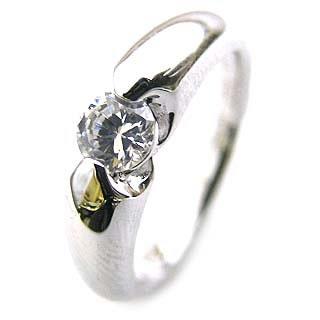 ー品販売  ( Brand ( Jewelry Angerosa Pt ) Jewelry Pt ダイヤモンドリング(婚約指輪・エンゲージリング)【DEAL】, アミダトレーディング:bd2b89f1 --- crisiskw.com