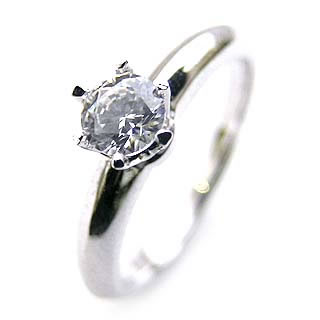 Brand Jewelry Angerosa Pt ダイヤモンドリング 婚約指輪 エンゲージリング 末広 スーパーSALE 今だけ代引手数料無料 割引 開業祝 引出物 旅行 お祝い 限定アイテム
