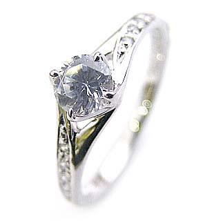 【新品本物】 ( Brand Jewelry Angerosa ) Pt【DEAL】 ダイヤモンドリング(婚約指輪 Pt・エンゲージリング)【DEAL Jewelry】, NOLITA fairy stone:49f6c714 --- spotlightonasia.com