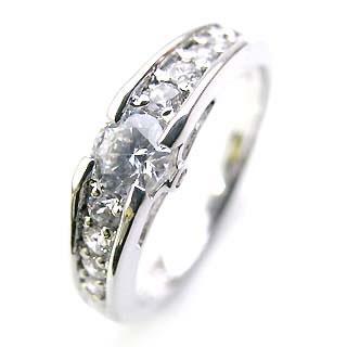 国内初の直営店 ( Brand Brand Jewelry Angerosa ) Pt ) ダイヤモンドリング(婚約指輪 (・エンゲージリング)【DEAL】, アヤハディオ ネットショッピング:39a36551 --- newplan.com