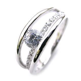 【人気急上昇】 ( Brand Jewelry Angerosa ) Pt Pt Angerosa ダイヤモンドリング(婚約指輪・エンゲージリング)【 Jewelry】 末広 スーパーSALE【今だけ手数料無料】, 堺市:5150988f --- experiencesar.com.ar