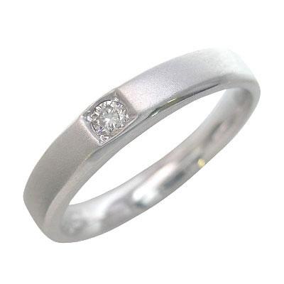 Brand Jewelry meホワイトゴールド ダイヤモンドペアリング 楽ギフ 包装末広 スーパーSALE 今だけ代引手数料無料7gfyb6