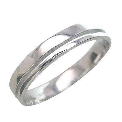 K18ホワイトゴールド 結婚指輪・マリッジリング・ペアリング 末広 スーパーSALE【今だけ代引手数料無料】