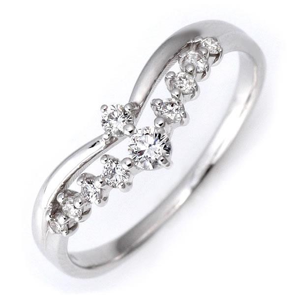 スイート エタニティ ダイヤモンド リング ダイヤモンド 指輪 鑑別書付き 結婚 10周年記念 末広 スーパーSALE