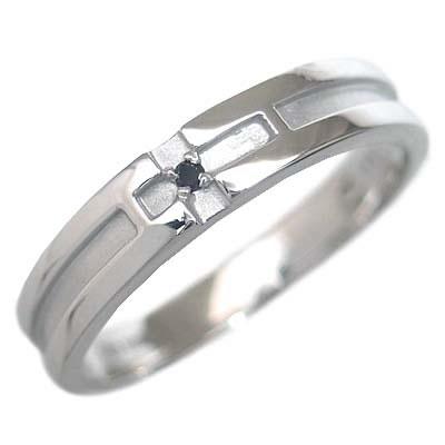 プラチナ900 結婚指輪・マリッジリング・ペアリング(ダイヤモンド入り)【楽ギフ_包装】 末広 スーパーSALE【今だけ代引手数