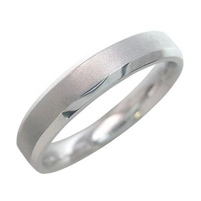 『5年保証』 プラチナ リング ( リング Brand Jewelry me. ) ) プラチナ900 me. ペアリング, 【送料0円】:cef4607c --- spotlightonasia.com