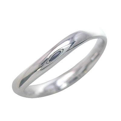 プラチナ リング me. ( Brand Jewelry me. ) Jewelry プラチナ900 Brand ペアリング, セグレート:a998489e --- finact.net.au