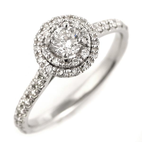 ダイヤモンド指輪プラチナ900 大粒 ダイヤモンド おしゃれ プラチナ 指輪 レディース 宝石【今だけ代引手数料無料】