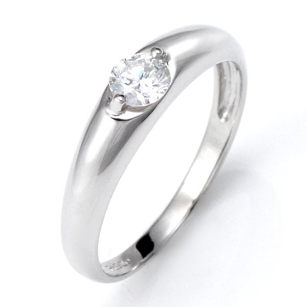 結婚指輪 マリッジリング ペアリング ダイヤモンド