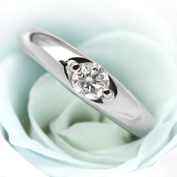 結婚指輪 マリッジリング ペアリング ダイヤモンド -QP【あす楽対応!!】 末広 スーパーSALE【今だけ代引手数料無料】