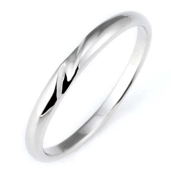 972eec9b55713 Wedding ring marriage ring platinum men ring