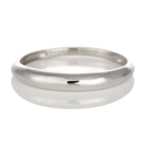プラチナ リング プラチナ リング ペアリング 指輪