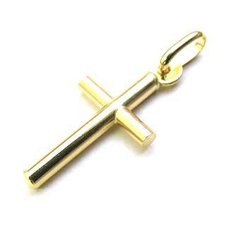 【今だけエントリーで全品5倍!5/18まで限定!】( Italian Brand Jewelry ウノアエレ ) K18チャームトップ【DEAL】