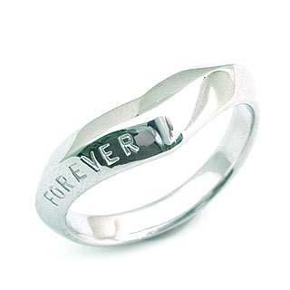 贈り物 Pt メンズリングPt メンズリング, 名入れできる雑貨屋 リコルド:2a33420c --- crisiskw.com