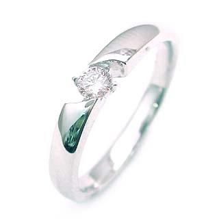 プラチナ リング ダイヤモンド リング プラチナリング 末広 スーパーSALE【今だけ代引手数料無料】