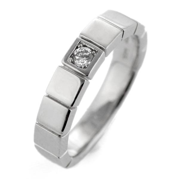 指輪 レディース リング プラチナ900 ダイヤモンド【DEAL】
