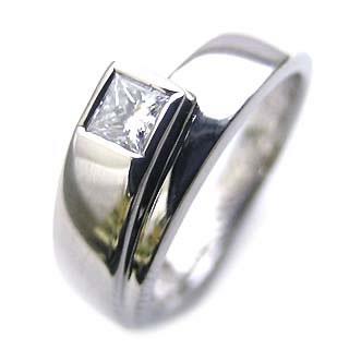 ( Brand Jewelry ASPIRARE ) プラチナダイヤモンドリング 末広 スーパーSALE【今だけ代引手数料無料】