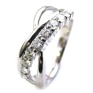 最高品質の スイート エタニティ ダイヤモンド 10 個 プラチナ ダイヤモンドリング エタニティ 結婚 個 結婚 10周年記念, カツシカク:1dc9efbf --- mirandahomes.ewebmarketingpro.com