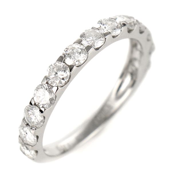 日本最大級の品揃え!ダイヤモンド 1ct リングはSUEHIROで!        1カラット ダイヤモンド リング 一粒 1ct 鑑別書付 プラチナ900 シンプル ダイヤ リング 人気 末広 スーパーSALE【今だけ代引手数料無料】
