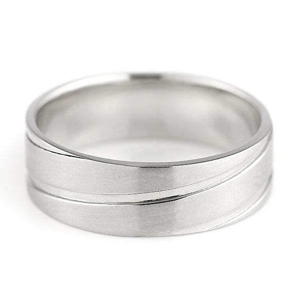 プラチナ リング リング メンズ メンズリング メンズ リング 指輪 プラチナ900 【DEAL】