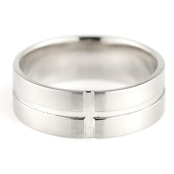 プラチナ リング リング メンズ メンズリング メンズ リング 指輪 プラチナ900 末広 スーパーSALE