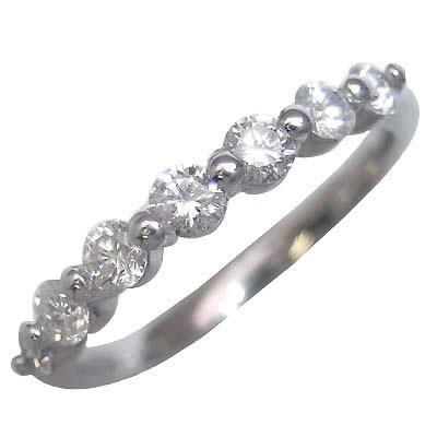 激安価格の K18ホワイトゴールドダイヤモンドリング, スマコレ:bbe263d7 --- mirandahomes.ewebmarketingpro.com