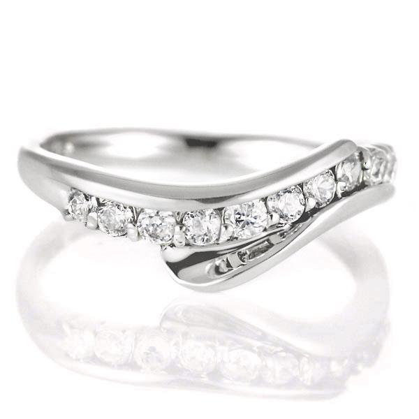 スイート エタニティ プラチナ ダイヤモンドリング 結婚 10周年記念 【DEAL】 末広 スーパーSALE【今だけ代引手数料無料】