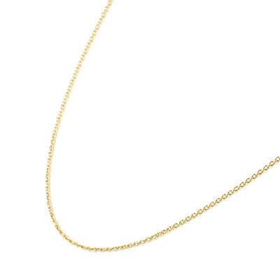 ピンクゴールド PG K18ピンクゴールドデザインネックレス【DEAL】 末広 スーパーSALE【今だけ代引手数料無料】