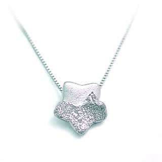 ( K18WG )ダイヤモンドペンダントネックレス 末広 スーパーSALE【今だけ代引手数料無料】