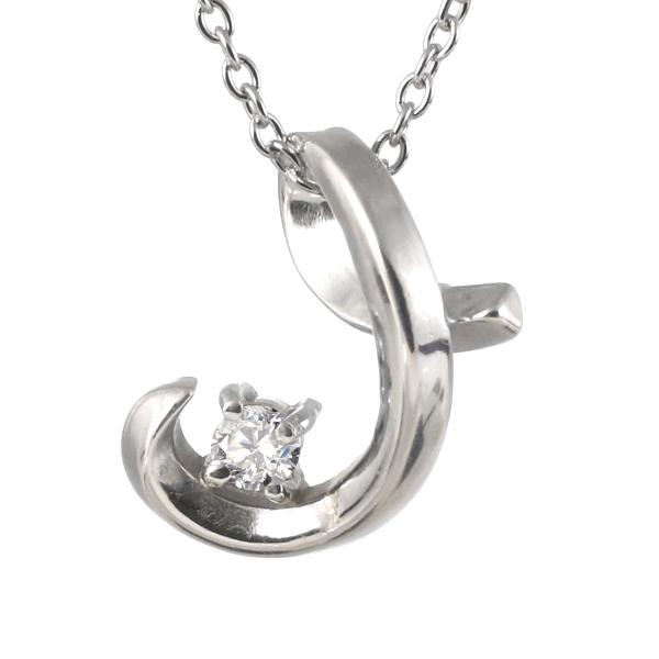ネックレス メンズ 幸せを呼ぶ( 4月誕生石 ) ダイヤモンドペンダントネックレス 末広 スーパーSALE【今だけ代引手数料無料】