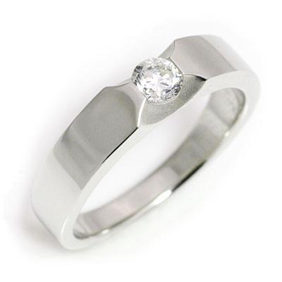 プラチナ Pt ( 婚約指輪 ) ダイヤモンド プラチナマリッジエンゲージリング( Brand Jewelry アニーベル ) 末広 スーパーSALE【今だけ代引手数料無料】