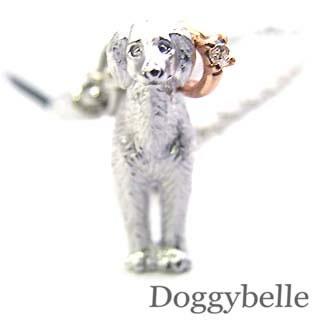 ( 4月誕生石 ) プラチナ K10ダイヤモンド入り携帯ストラップ(サルーキー) 犬 末広 スーパーSALE