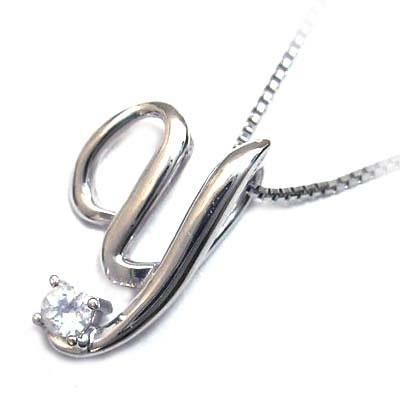 ( 6月誕生石 ) (クロスモチーフ) 【DEAL】 【楽ギフ_包装】 ネックレス ムーンストーンペンダントネックレス ムーンストーン