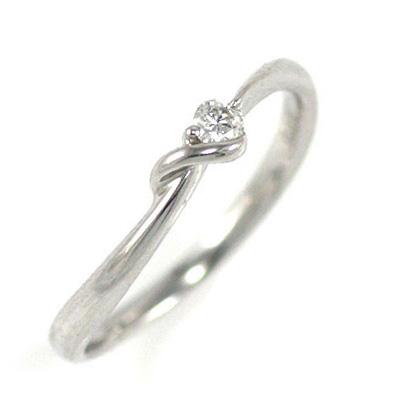 婚約指輪 エンゲージリング婚約指輪 リング ( Brand Jewelry me. ) 婚約指輪 プラチナ 婚約指輪 ダイヤモンド婚約指輪 エンゲージリング(婚約指輪)