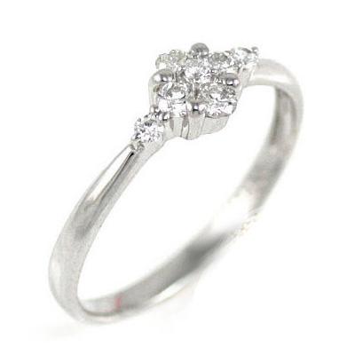 指輪 婚約指輪 指輪プラチナ 指輪ダイヤモンド 指輪刻印無料 指輪ペア 指輪刻印無料 指輪ブランド 指輪エンゲージリング 指輪人気 指輪ケース付き 指輪レディース