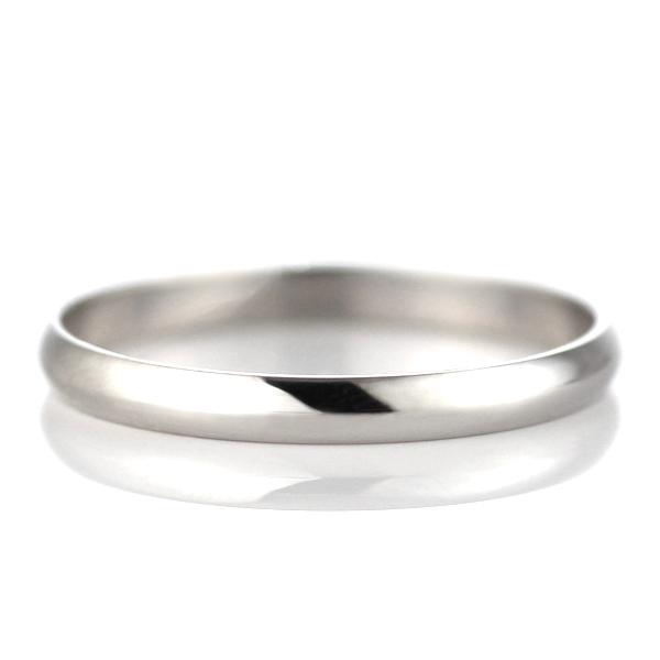 結婚指輪 マリッジリング ペアリング プラチナ 23号~ 特注サイズ 大きいサイズ