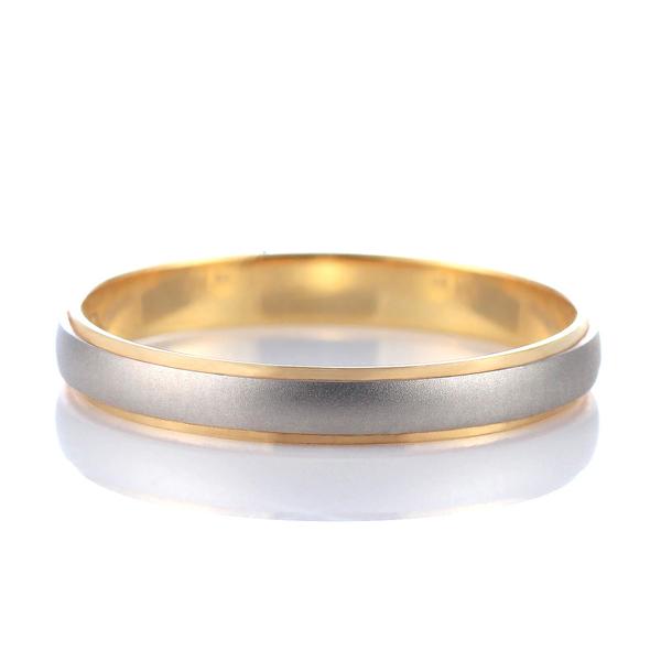 ペアリング プラチナ 結婚指輪・マリッジリング・ペアリング 23号~ 特注サイズ 大きいサイズ