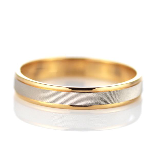 【レビュー高評価!!】結婚指輪 マリッジリング結婚指輪 プラチナ結婚指輪 末広 スーパーSALE【今だけ代引手数料無料】