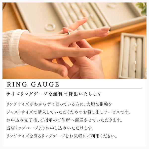 麒麟 キリン ネックレス イエローゴールド アコヤ真珠 楽ギフ 包装末広 スーパーSALE 今だけ代引手数料無料UVGqzLSMp