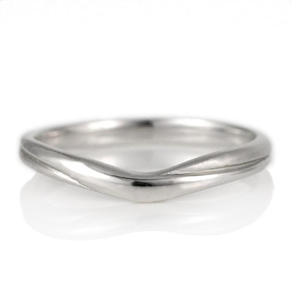 結婚指輪 プラチナ マリッジリング メンズ【DEAL】 末広 スーパーSALE【今だけ代引手数料無料】