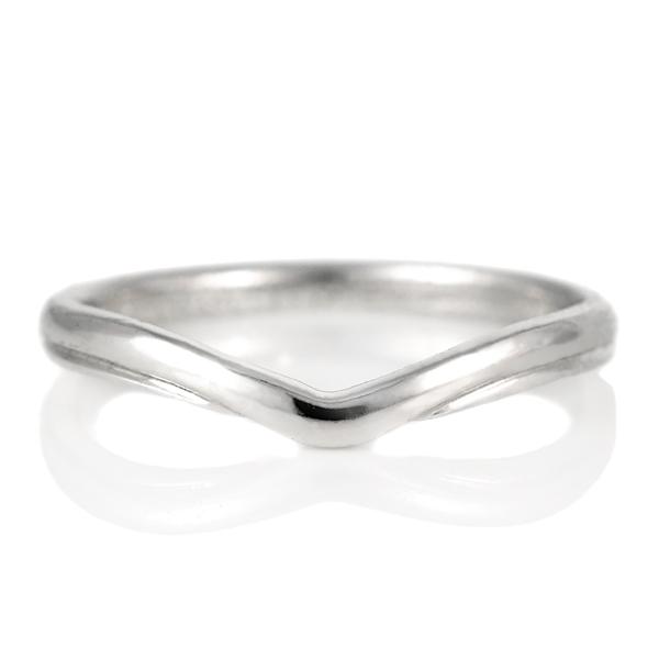 結婚指輪 プラチナ マリッジリング メンズ【DEAL】 末広 スーパーSALE