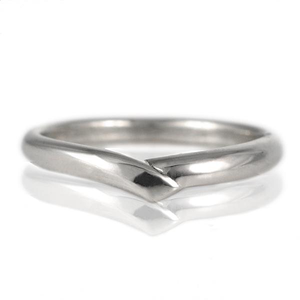 【今だけエントリーで全品5倍!5/18まで限定!】結婚指輪 プラチナ マリッジリング メンズ【DEAL】