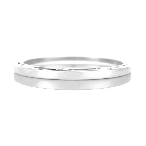 結婚指輪 マリッジリング ペアリング ストレート プラチナ900 末広 スーパーSALE【今だけ代引手数料無料】