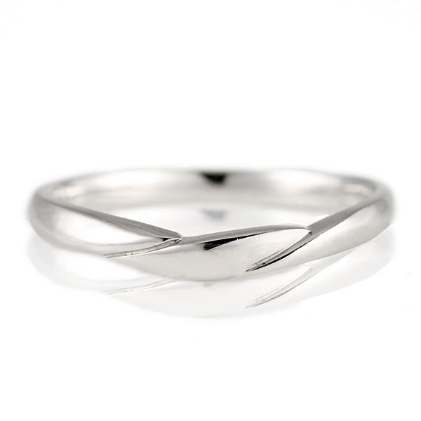 結婚指輪 プラチナ マリッジリング メンズ 末広 スーパーSALE【今だけ代引手数料無料】