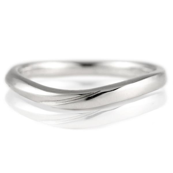 【 開梱 設置?無料 】 結婚指輪 プラチナ マリッジリング メンズ【】 末広 母の日 プラチナ【今だけ手数料無料 メンズ 末広】, プリザーブドフラワーcafura:6ad6f96d --- bellsrenovation.com