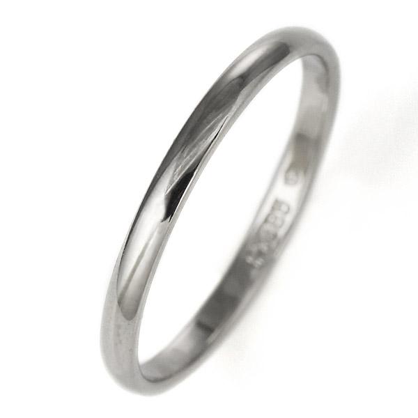 結婚指輪 マリッジリング プラチナ Tomo me トモミ ペア ブランド シンプル 人気 刻印無料 ストレート 末広 スーパーSALE