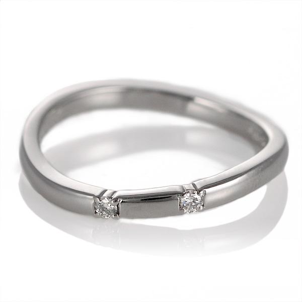 婚約指輪 ダイヤモンド プラチナリング 指輪 エンゲージリング プロポーズ用 レディース 人気 ダイヤ【DEAL】 末広 スーパーSALE