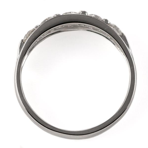 ダイヤモンド リング シンプルプラチナダイヤモンドリング プラチナ ダイヤ 指輪 5石 指輪 プラチナ900 ストレート レディース 人気 プレゼント 楽ギフ 包装DEAL末広 スーパーSALE 今だけ代引手数料無料m8wN0vnO