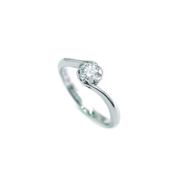 ダイヤモンド 0.28ct 人気 指輪 プラチナ リング デザイン ダイヤ デザイン リング レディース ソリティア 人気 鑑定書付き エクセレントカット 0.28ct, ミルキー薬局:e3da9392 --- finact.net.au