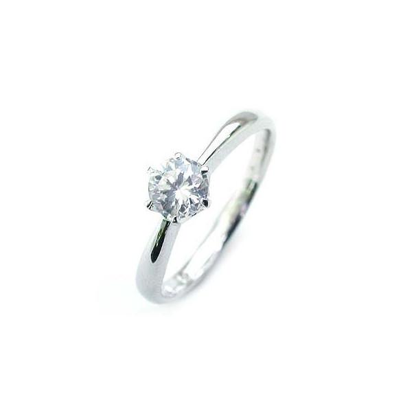 婚約指輪 エンゲージリング ダイヤモンド 指輪 プラチナ リング ダイヤ デザイン リング レディース ソリティア 人気 鑑定書付き エクセレントカット 0 28ct 楽ギフ 包装末広 スーパーSALE 今だけ代引手数料無料b7gYfy6